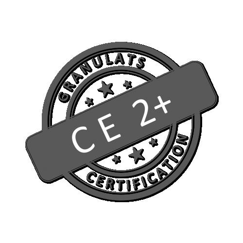 Tampon CE2+ 2.png